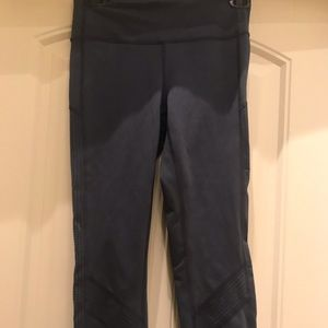 EUC Gap leggings